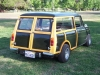 67-wood-picket-mini-s-estate-traveler-004