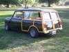 67-wood-picket-mini-s-estate-traveler-005