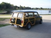 67-wood-picket-mini-s-estate-traveler-020