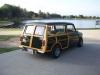 67-wood-picket-mini-s-estate-traveler-020